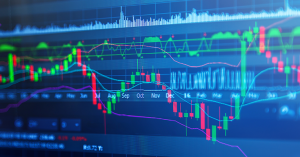 The Best Informative Tutorial for Forex Technical Analysis 300x157 - The Advantages of Cryptocurrency