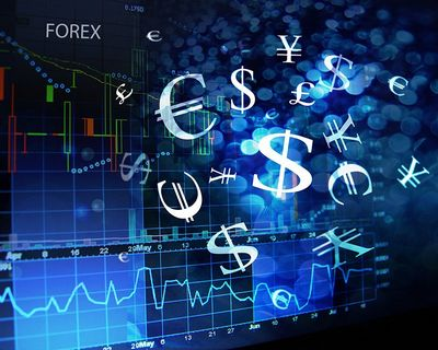 FOREX Exchange Rates Features
