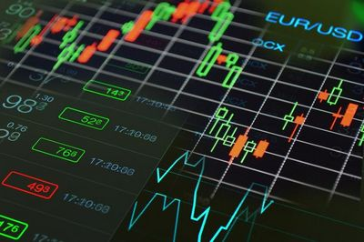 The Ultimate Guide to FOREX Exchange Rates