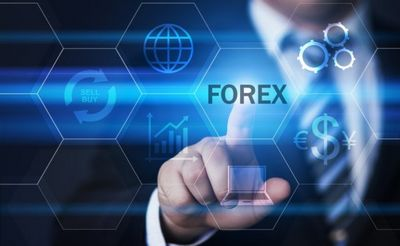 the essentials of forex trading that you will be able to benefit from beginning today 1 - Hearsay, Deception and Economic News